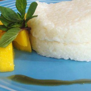 Cómo hacer arroz con leche (Receta)
