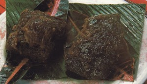 Como hacer chilacayote en dulce