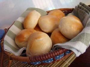 Consejos para cocinar panes