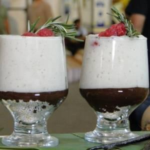 Malteada-de-plátano-con-chocolate