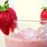 Milkshake-de-frutas-150x150