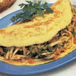 Omelette-relleno-con-brotes-de-soya-150x150