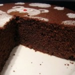 Receta-de-bizcocho-de-chocolate-150x150