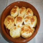 Receta-de-patatas-rellenas-al-horno-150x150